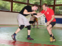 2014-08-03 RCW Training mit Meisterteam Nendingen