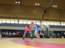 2015-06-20 Turnier Swiss-Cup in Rapperswil