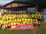 2019-07-22-27 Trainingslager Engelberg